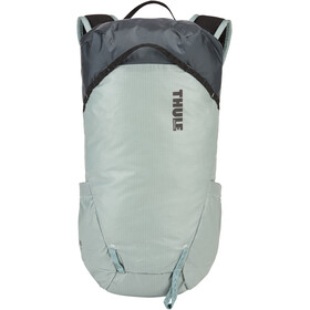 Thule Stir Backpack 20l alaska